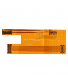 Factory Wholesale  iPod Touch 4th Gen LCD and Digitizer Assembly Test Flex Cable - Ogo Deal
