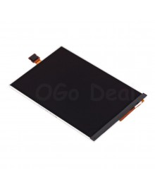 Factory Wholesale For iPod Touch 3rd Gen LCD Screen Replacement - Ogo Deal