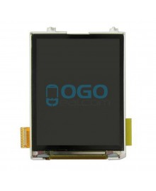 LCD Screen Display (LCD only) Replacement for iPod Nano 3rd Gen