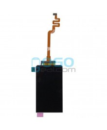 LCD Screen Display (LCD only) Replacement for iPod Nano 7th Gen