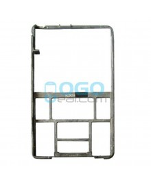 Front Housing Bezel Replacement for iPod Video 5th Gen