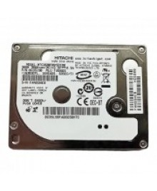 Hard Drive Replacement for iPod Video 5th Gen 30GB
