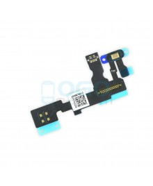 Microphone & Battery  Flex Cable Replacement for Apple Watch(Series 1) 38mm