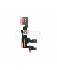 Microphone & Battery  Flex Cable Replacement for Apple Watch(Series 1) 42mm
