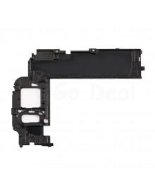 Back Plate Rear Camera Lens Frame for Samsung Galaxy S7 edge