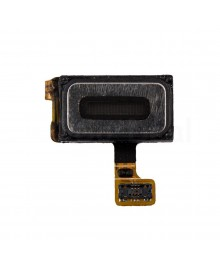 Earpiece Speaker Flex Cable for Samsung Galaxy S7 Edge All Version