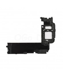 Back Plate Rear Camera Lens Frame for Samsung Galaxy S7