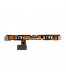 Volume Flex Cable for Samsung Galaxy S7