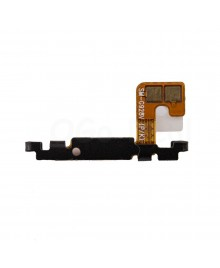 Power Flex Cable Replacement for Samsung Galaxy S6 Edge Plus