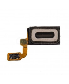 Earpiece Speaker Flex Cable Replacement for Samsung Galaxy S6 Edge Plus All Version