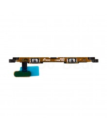 Volume Flex Cable Replacement for Samsung Galaxy S6 Edge Plus