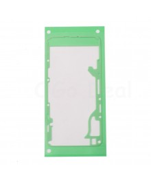 Battery Door Adhesive Replacement for Samsung Galaxy S6 Edge Plus