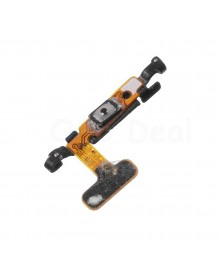 Power Flex Cable Replacement for Samsung Galaxy S6 Edge