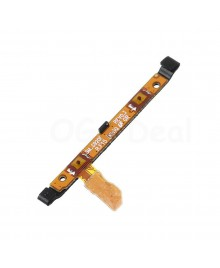 Volume Flex Cable Replacement for Samsung Galaxy S6