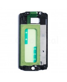 LCD front Support Frame Replacement for Samsung Galaxy S6 G920V
