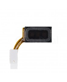 Earpiece Speaker Replacement for Samsung Galaxy S5