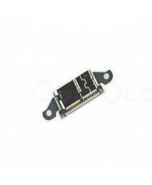Dock Connector Charging Port Replacement for Samsung Galaxy S5