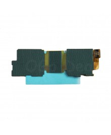 Sim Card Holder Flex Cable Replacement for Samsung Galaxy S5