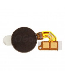vibrator motor Replacement for Samsung Galaxy S4