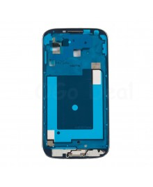Front Housing Replacement for Samsung Galaxy S4 IV i9500