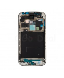 Front Housing Replacement for Samsung Galaxy S4 IV i337/M919