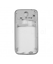 Middle Frame /Back Housing Frame Replacement for Samsung Galaxy S4 IV I545
