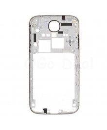 Middle Frame /Back Housing Frame Replacement for Samsung Galaxy S4 IV  i9500 i9505 i337 M919