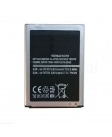 OEM Battery Replacement for Samsung Galaxy S3 III