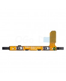 Volume Button Flex Cable Replacement for Samsung Galaxy Note 5