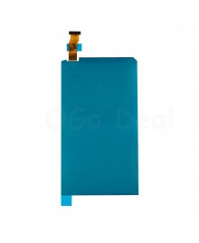Stylus Sensor Film Replacement for Samsung Galaxy Note 4