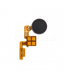 Power Button Flex Cable and Vibrator motor Replacement for Samsung Galaxy Note 3