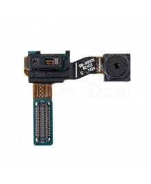 Front Camera & Proximity Sensor Flex Cable Replacement for Samsung Galaxy Note 3