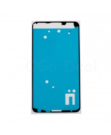 Front Housing Adhesive Sticker Replacement for Samsung Galaxy Note 3