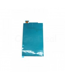 Stylus Sensor Film Replacement for Samsung Galaxy Note 3