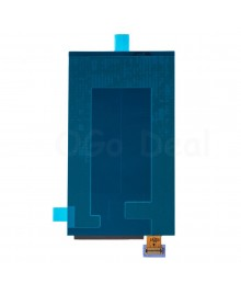 Stylus Sensor Film Replacement for Samsung Galaxy Note 2