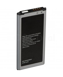 OEM Battery Replacement for Samsung Galaxy S5 Mini