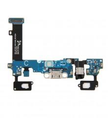 Charging Port & Sensor & Headphone Jack Flex Cable for Samsung Galaxy A7 (2016) A7100