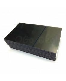 LCD Polarizer Film for Samsung Galaxy A7 / A7000 50pcs