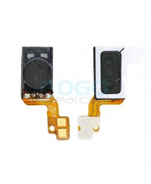 Earpiece Speaker Replacement for Samsung Galaxy A3