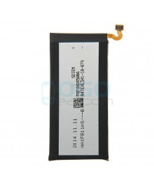 Genuine Li-ion Battery Replacement for Samsung Galaxy A3