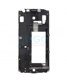 Front Housing Bezel Replacement for Samsung Galaxy A3