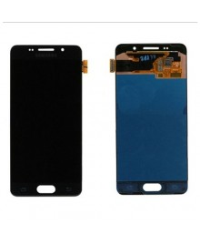 LCD & Digitizer Touch Screen Assembly Replacement for Samsung Galaxy A3 2016 A310 - Black