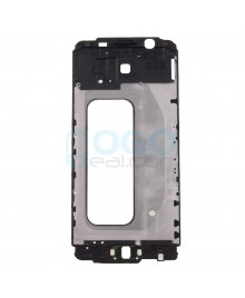 Front Housing Bezel Replacement for Samsung Galaxy A3 2016 A310