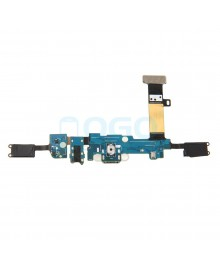 Charging Dock Port Flex Cable Replacement for Samsung Galaxy A3 2016 A310F