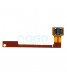 Power Button Flex Cable Replacement for Samsung Galaxy A5