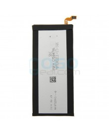 Genuine Li-ion Battery Replacement for Samsung Galaxy A5