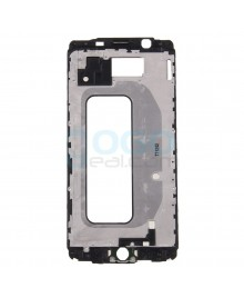 Front Housing Bezel Replacement for Samsung Galaxy A5 2016 A510