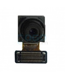 Front Camera Replacement for Samsung Galaxy A5 2017
