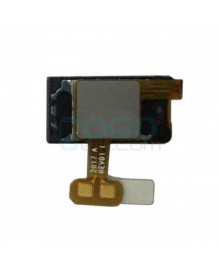 Earpiece Speaker Replacement for Samsung Galaxy A7 2017