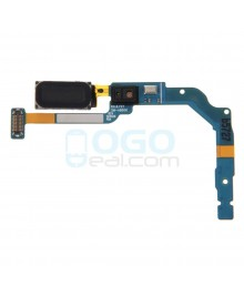 Earpiece Speaker Flex Cable Replacement for Samsung Galaxy A8